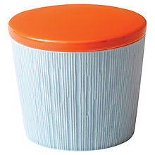 Buy HemingwayDesign for Royal Doulton Storage Jar, Small Online at johnlewis.com