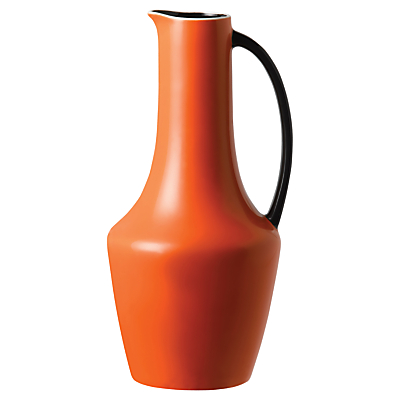 HemingwayDesign for Royal Doulton Jug, Medium