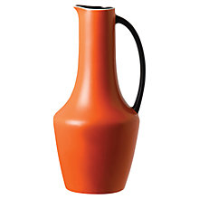 Buy HemingwayDesign for Royal Doulton Jug, Medium Online at johnlewis.com
