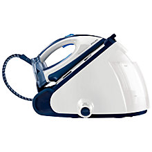 Buy Philips GC9231/02 PerfectCare Expert Pressurised Steam Generator Iron Online at johnlewis.com