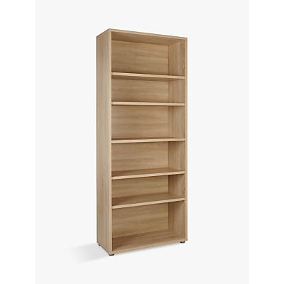 Lastest John Lewis Bookcase Ebay