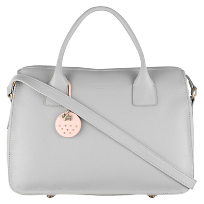 Radley Bickley Leather Medium Multiway Grab Bag