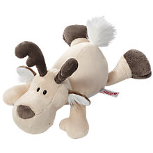 Buy Reindeer Soft Toy Online at johnlewis.com