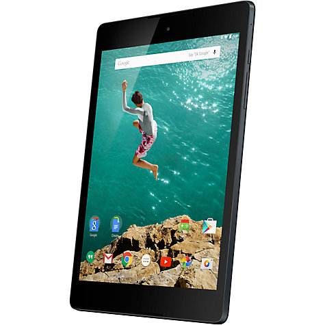Google Nexus 9 Cheap Deal