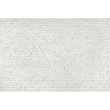 Buy 1Wall Loft Wall Mural Online at johnlewis.com
