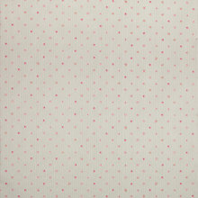 Buy Sophie Allport Roses PVC Tablecloth Fabric Online at johnlewis.com