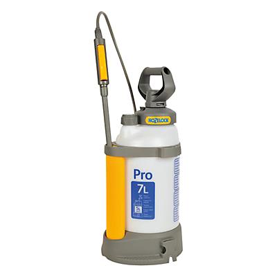Hozelock Pressure Sprayer Pro, 7L