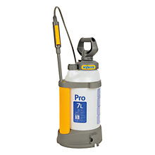 Buy Hozelock Pressure Sprayer Pro, 7L Online at johnlewis.com