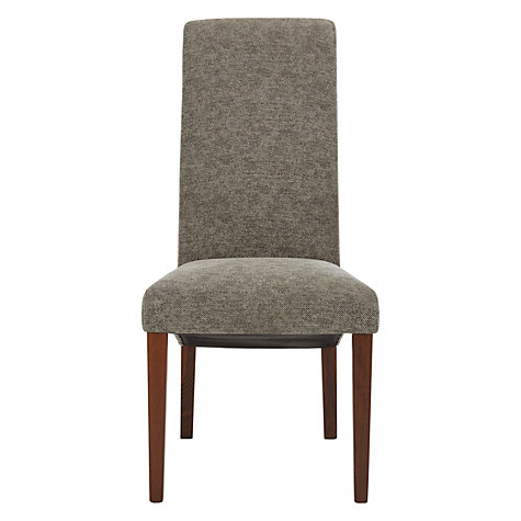 Buy John Lewis Maharani Upholstered Dining Chair Online at johnlewis.com