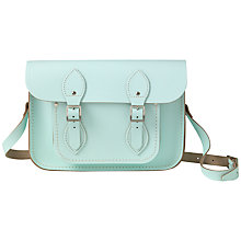 "Buy The Cambridge Satchel Company 11"" Satchel Bag Online at johnlewis.com"