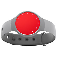 Buy Misfit Flash, Wireless Activity and Sleep Tracker Online at johnlewis.com