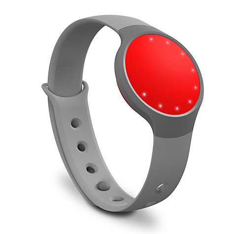 Ssmart Dynamo Is Oregon Scientific New as well Fancy Bling For Your Fitness Tracker 3436139 further P1774270 likewise P2447427 likewise 153016. on misfit activity tracker