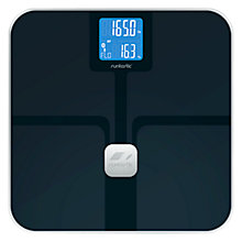 Buy Runtastic Libra Digital Scale Online at johnlewis.com