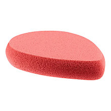Buy MAC All Blending Sponge, Coral Online at johnlewis.com