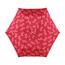 Buy Radley Rosemary Gardens Umbrella Online at johnlewis.com