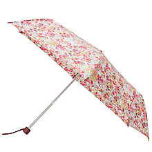 Buy John Lewis Superslim Umbrella Online at johnlewis.com