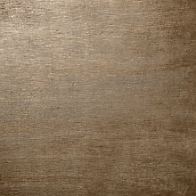 Buy John Lewis Adella Fabric, Mocha Online at johnlewis.com
