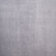 Buy John Lewis Ruben Woven Velvet Fabric, French Grey Online at johnlewis.com