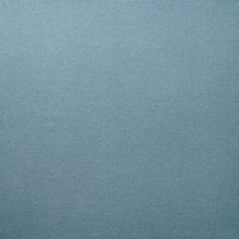 Buy John Lewis Quinn Semi Plain Fabric, Teal Online at johnlewis.com
