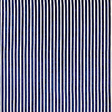 Buy John Lewis Savoy Putty Woven Stripe Fabric, Navy Online at johnlewis.com