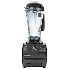 Buy Vitamix® Blender, B Grade, Black Online at johnlewis.com