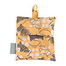 Buy Radley Cherry Blossom Foldaway Tote Bag Online at johnlewis.com