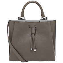 Buy Mulberry Kensington Small Grab Bag Online at johnlewis.com