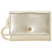 Buy Dune Kimmy Small Foldover Coin Purse Online at johnlewis.com