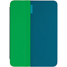 Buy Logitech AnyAngle Case for iPad mini 1, 2 & 3 Online at johnlewis.com