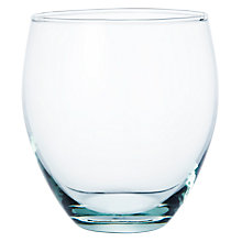 Buy John Lewis Recycled Tumbler, 340ml Online at johnlewis.com