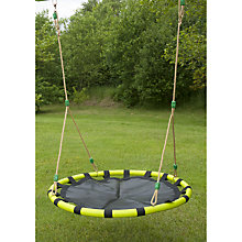 Buy TP Toys TP932 Nest Swing Seat Online at johnlewis.com