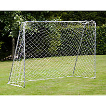 Buy Mookie Super Goal Online at johnlewis.com