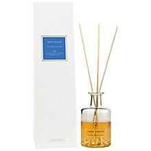 Buy True Grace English Lavender Diffuser, 200ml Online at johnlewis.com