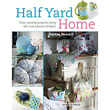 Buy Half Yard Home Online at johnlewis.com