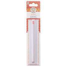Buy The Great British Sewing Bee Tailors Pencil, White Online at johnlewis.com