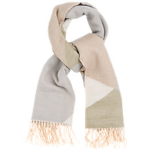 Buy Phase Eight Elora Scarf, Multi Online at johnlewis.com