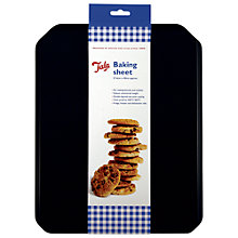 Buy Tala Baking Sheet, L35cm Online at johnlewis.com