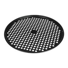 Buy Tala Pizza Pan, Dia.35cm Online at johnlewis.com