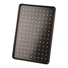Buy Tala Crisper Tray, L39.5cm Online at johnlewis.com