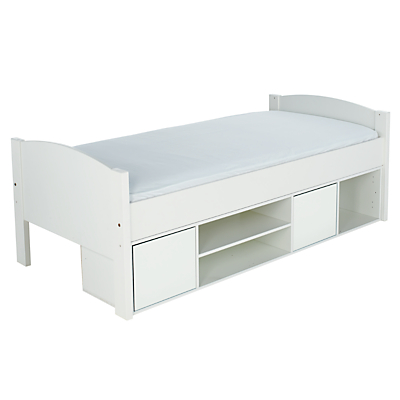Stompa Uno S Storage Cabin Bed