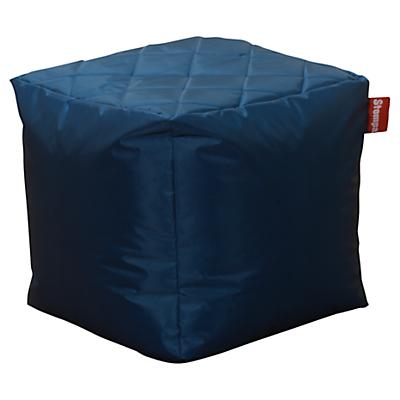 Stompa Uno S Plus Bean Cube