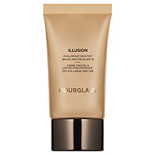 Buy Hourglass Illusion Hyaluronic Skin Tint Online at johnlewis.com