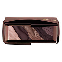 Buy Hourglass Modernist Eyeshadow Palette Online at johnlewis.com