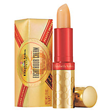 Buy Elizabeth Arden Eight Hour Lip Protectant Stick SPF 15, 3.7g Online at johnlewis.com