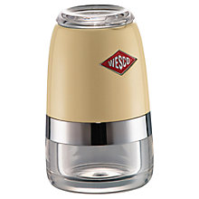 Buy Wesco Spice Grinder, Small Online at johnlewis.com