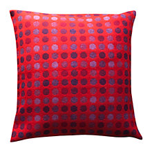 Buy Melin Tregwynt Mondo Cushion Online at johnlewis.com