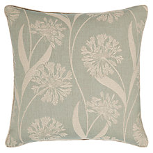 Buy Maggie Levien for John Lewis Ariana Cushion Online at johnlewis.com