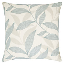 Buy Maggie Levien for John Lewis Folio Cushion Online at johnlewis.com