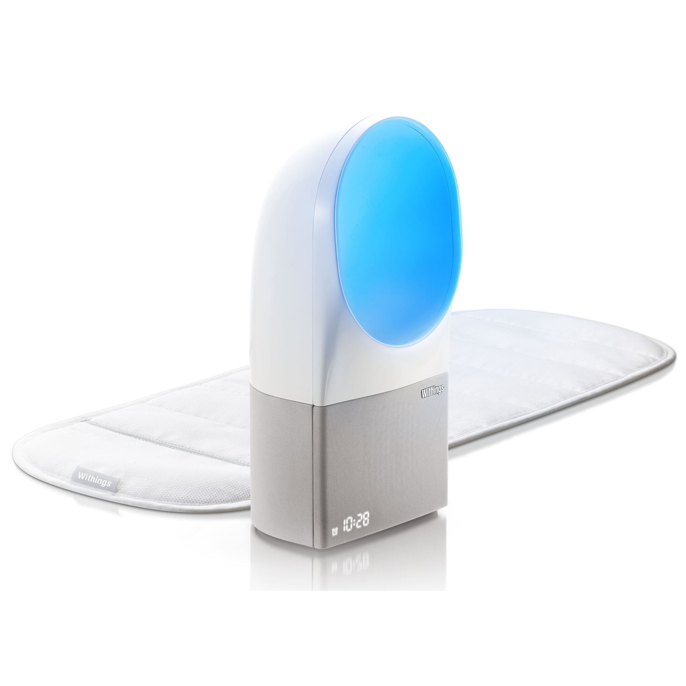 Withings Withings Aura Total Sleep System