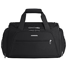 Buy Briggs & Riley Transcend Cabin Duffle Bag Online at johnlewis.com